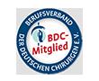 BDC_Logo_Web_klein