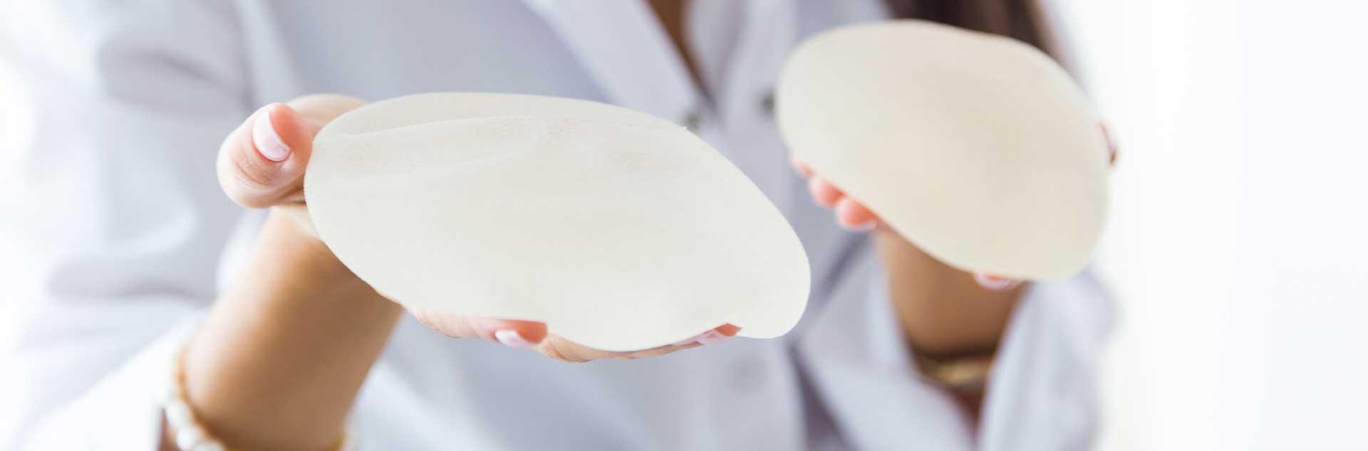 Brustvergrößerung Mit Implantate Ablauf Kosten Dr Gunter Arco