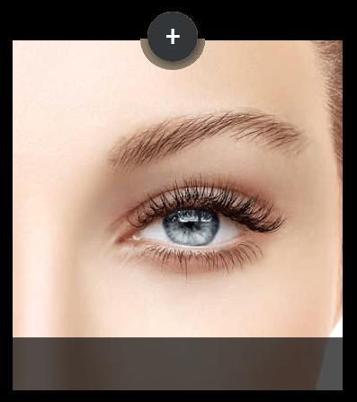 Augenbrauenlifting in Graz