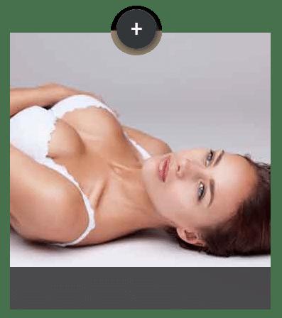 Brustvergrößerung mit Eigenfett in der Grazer Klinik
