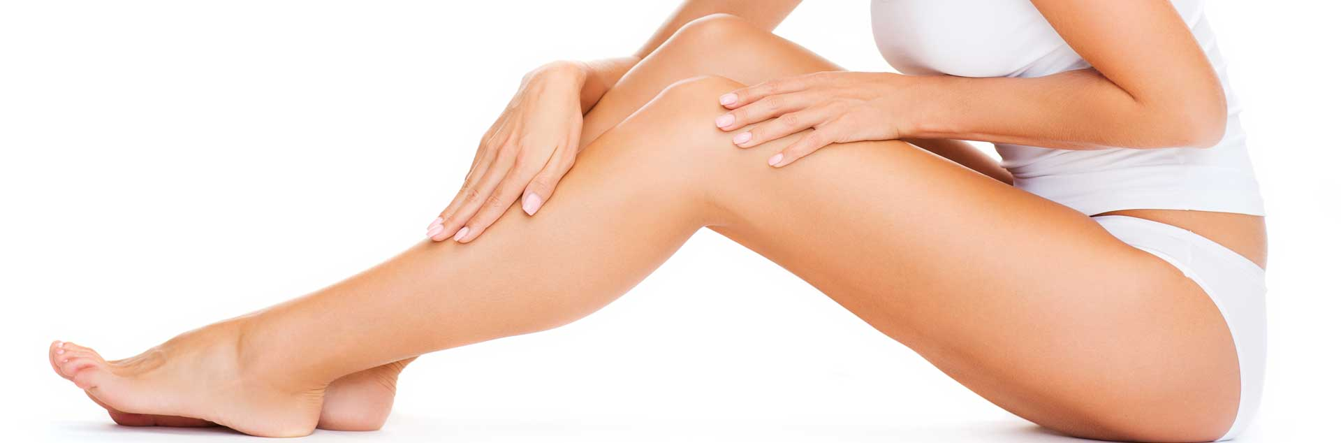 Cellulite Behandlung Dr. Arco